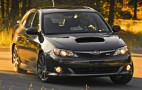 Subaru planning extensive product line updates