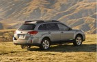 Honda And Subaru Lead Consumer Reports' Honor Roll For 2010
