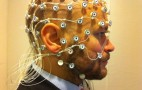 Forget Fingerprint Scanning: New Anti-Theft System Identifies Drivers' Brain Waves