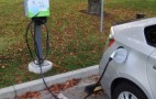 Why Workplace Charging Is Important: It Sells Electric Cars