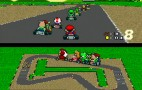 Friday Fun: Our Top Ten Retro Console Racing Games