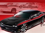 superchallenger1_blog