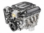 2016 Toyota 4Runner, VW Stop-Sale Order, 650-HP Crate Engine: What's New @ The Car Connection