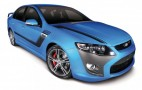 Australia's FPV Launches Supercharged 5.0 GT Range