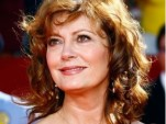 Susan Sarandon