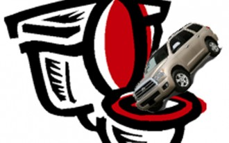 Shift Away From SUVs Seem Permanent -- Your Alternatives?