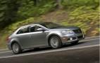 Suzuki's 2010 Kizashi Will Start under $19,000