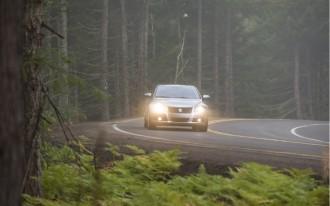 Test-Drive Sedans, Don't Buy A 2010 Suzuki Kizashi, And Get $250?