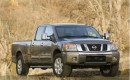 2011 Nissan Titan, Armada Priced