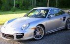 America's Switzer Performance takes on the Porsche 911 GT2