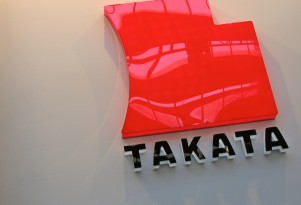 Takata Hit With $200 Million Fine, Loses Honda As Biggest Client, Stops Using Ammonium Nitrate