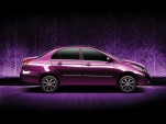 Tata's Expansion Continues: Manza Hybrid Due At Delhi Show