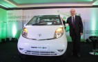 Tata Nano CNG Emax: India's Most Fuel-Efficient, Least-Polluting Car