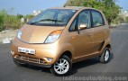 Tata Nano Twist: World Cheapest Car Tries To Get Hip, Move Upscale