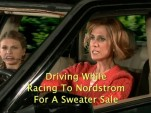 Taylor Swift and Kristen Wiig
