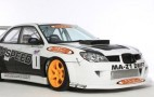 JapSpeed IJZ Subaru Impreza Stolen, Recovered Via Facebook and Twitter