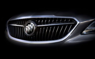 VW Diesel Update, 2016 Mercedes G-Class, 2017 Buick LaCrosse: What's New @ The Car Connection