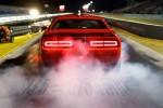 2018 Dodge Challenger SRT Demon coming with drag mode
