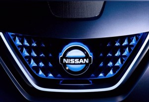 2018 Nissan Leaf to have e-Pedal: here's what that means