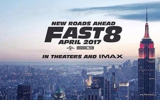 FCA Sales Lawsuit, GM Pre-Owned Website, 'Fast 8' Movie: What's New @ The Car Connection