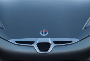 All-electric Fisker EMotion orders open June 30, starting at $129,900