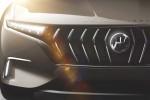 Hybrid Kinetic bringing Pininfarina-styled H600 luxury sedan to Geneva