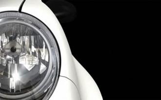 V-Vehicle Misses Key Deadline, Forfeits $87 Million From Louisiana