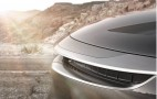 Atieva now Lucid Motors; plans 300-mile, 900-hp electric car