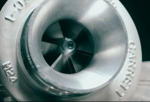 Teaser for Mazzanti EV-R debuting at 2016 Turin Auto Show
