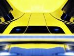 Teaser for new Arash supercar