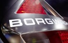 Borgward Bringing Something New To 2016 Geneva Motor Show
