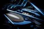 Pagani to boost power on Huayra Roadster?