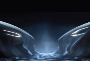 Turbine Range-Extended Plug-In Supercar Headed For Geneva Show
