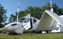 terrafugia transition flying car 001