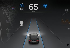 When to use Tesla's Autopilot system, and when not to use it