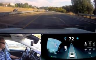 Tesla edits Chinese website, scrubs talk of Autopilot in wake of Beijing crash [UPDATE]