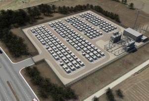 Tesla to provide batteries for energy storage farm in Kauai, Hawaii