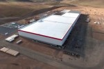 Tesla gigafactory grand opening event to be held July 29