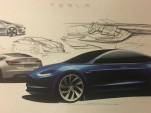 What will a fully-loaded Tesla Model 3 cost? Poll results