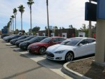 Tesla plans major U.S. expansion of Supercharger fast-charging