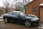 Life With Tesla Model S: Does Supercharging Cut Battery Capacity?