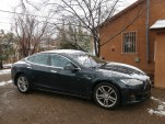 Tesla Model S Double-Pedal Behavior Still Inconsistent: A Safety Plea To Elon Musk