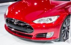 Acceleration-Improving Tesla Model S P85D Update Coming, Musk Tweets