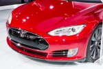 Will Future Tesla Model S Top Toyota Mirai's 312-