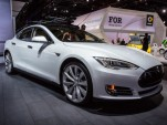 Consumer Reports Rates Tesla Service Tops Among Carmakers