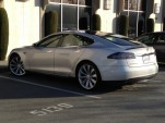 Tesla Model S Update: 3,000th Electric Sedan Delivered In CA