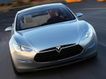 Elon Musk: Tesla Motors Not For Sale, Will Remain Independent