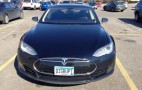 Should Apple Buy Tesla? Or Would Ford Be A Better Buyer?