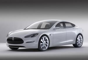 Daimler Takes Stock in Tesla