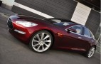 Tesla Model S First Ride, 2012 Subaru Impreza First Drive: Car News Headlines